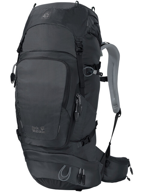 Jack Wolfskin Orbit 38 Backpack phantom